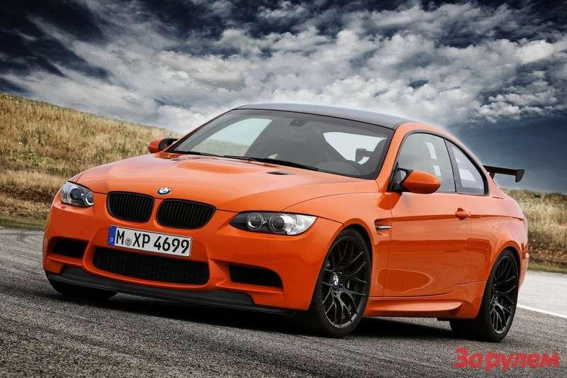 BMWM3GTS 2011 1600x1200 wallpaper 01b