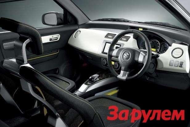 Swift-Plug-in-Hybrid7