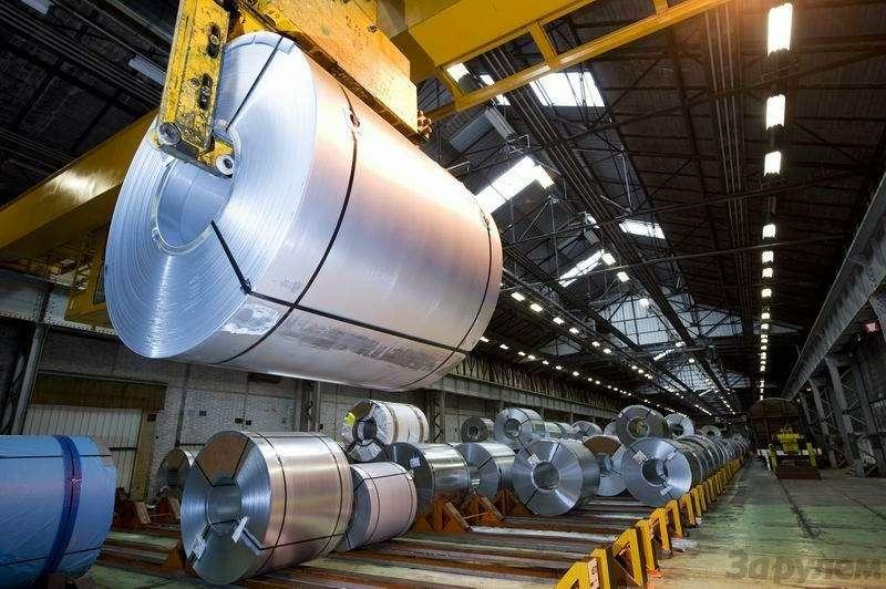 Завод Peugeot вСошо— фото 90228