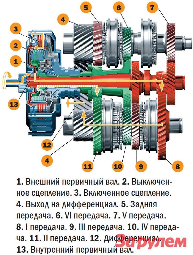 201008031838_kpp2