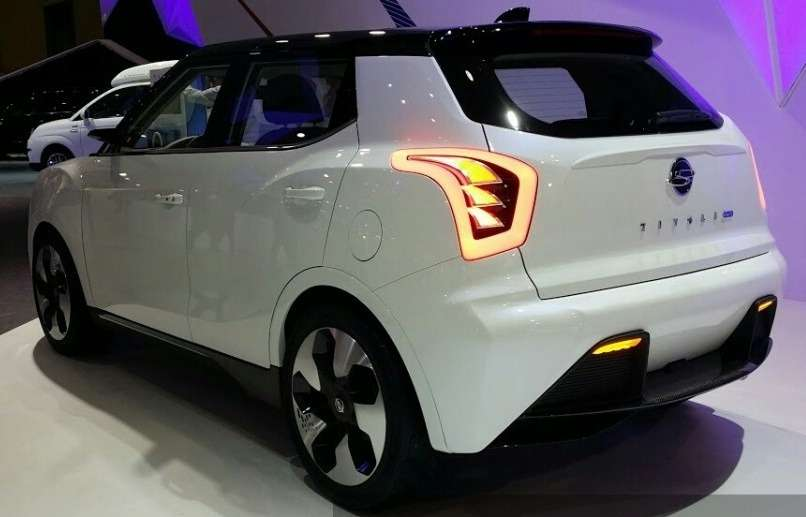 Ssangyong-Tivoli-EVR-Concept-at-the-Seoul-Motor-Show-2015-1024x576