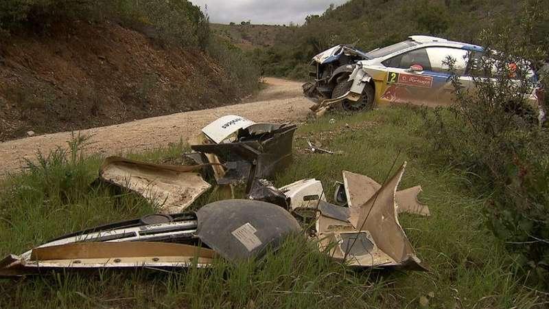 2399_latvala-crash-bits-portugal-2014_72_896x504_no_copyright
