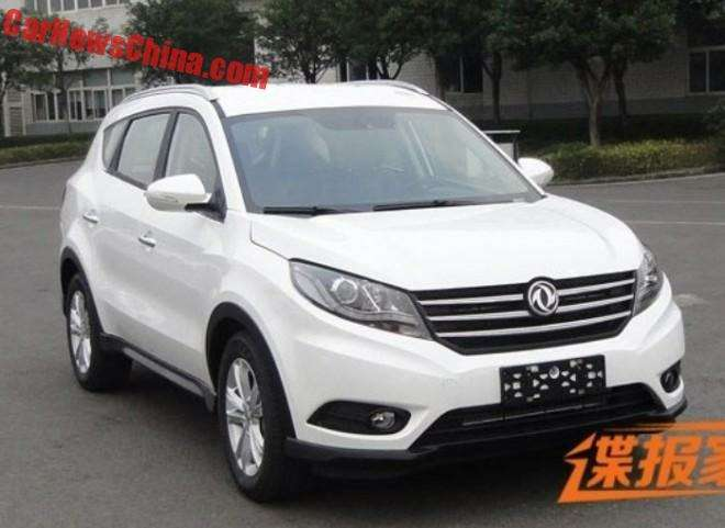 dongfeng-580-china-1-660x481