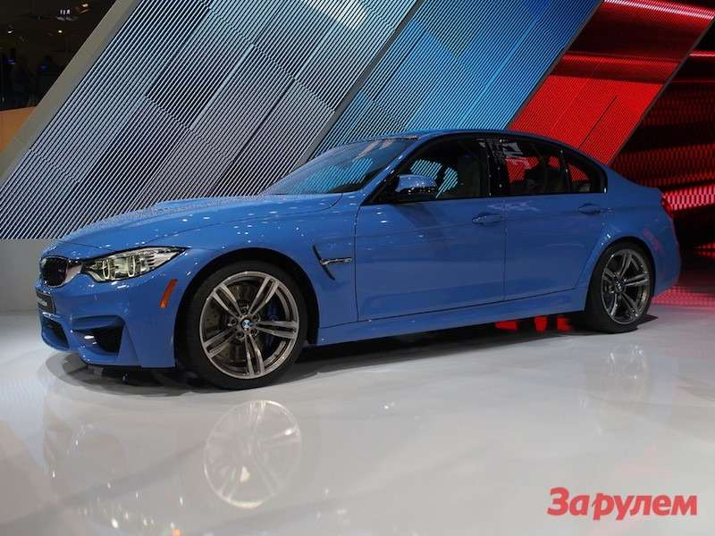 3M_BMW_P1131985