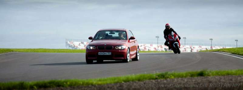 Moscow_Raceway_avtodrom_4_no_copyright