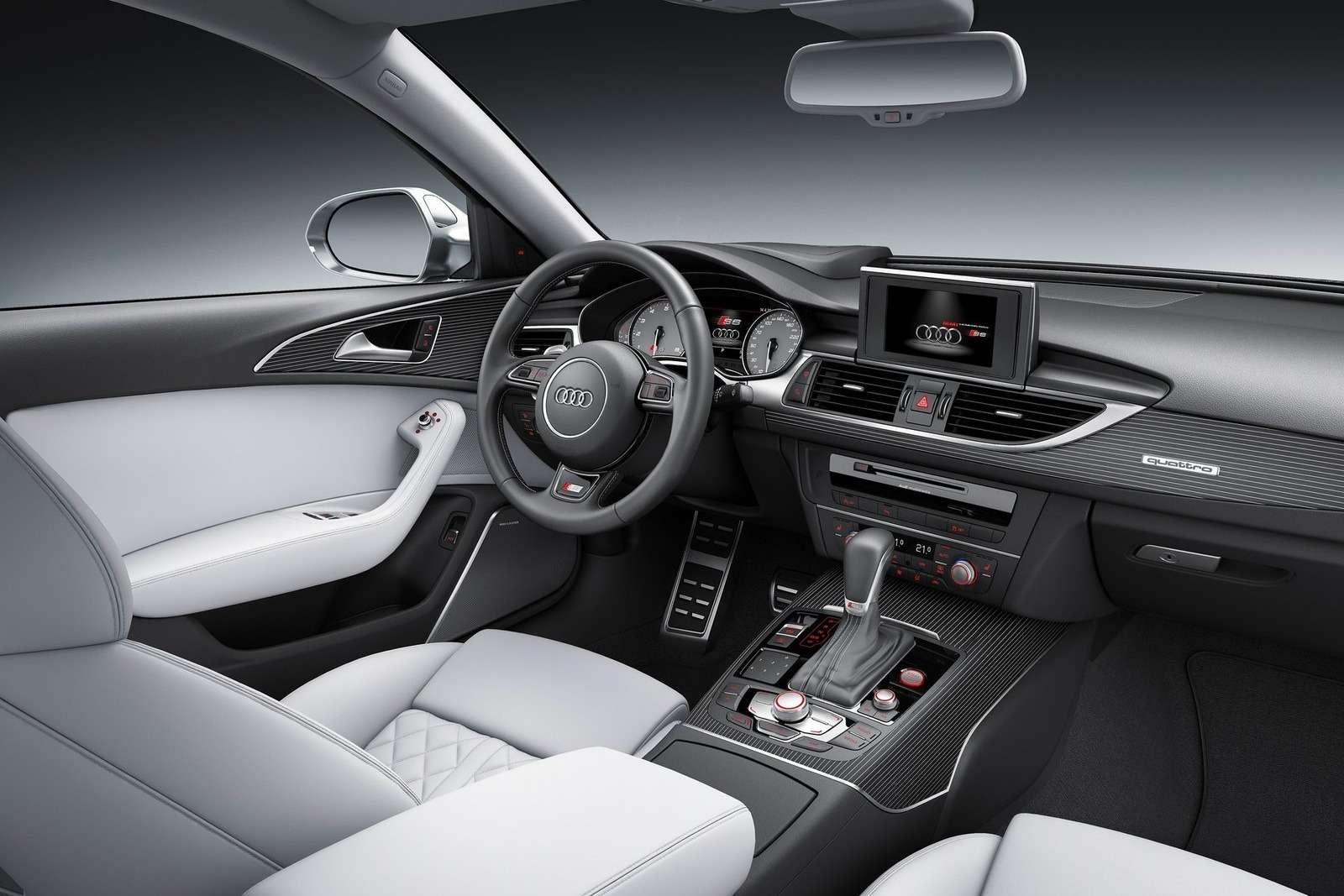 Audi-S6_Avant_2015_1600x1200_wallpaper_06
