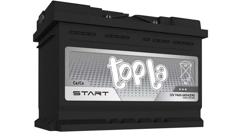 Аккумуляторы Topla: какие тайны скрыты внутри корпуса каждой батареи— фото 656712