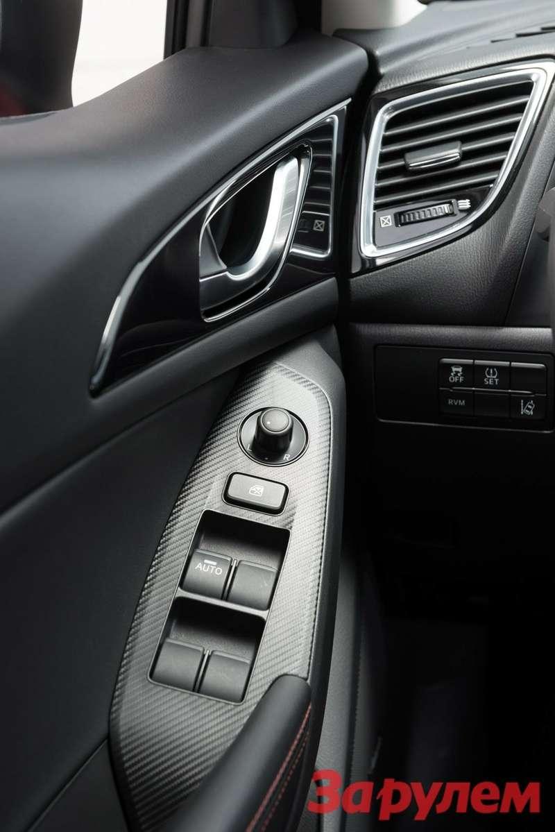 Mazda3_Serbia_Interior_005