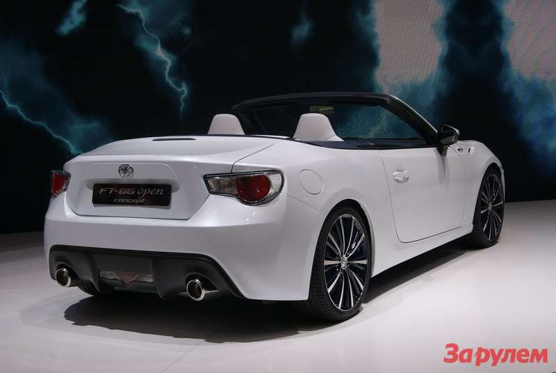 201303060128 toyota gt86 open 3 no copyright