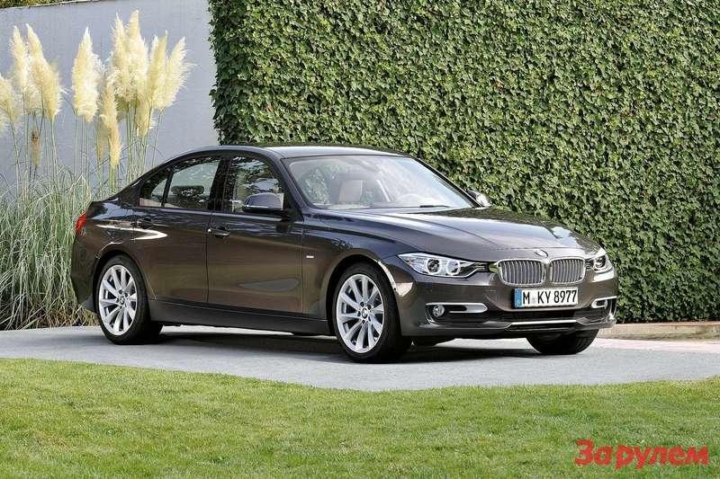 BMW-3-Series_2012_1600x1200_wallpaper_0f