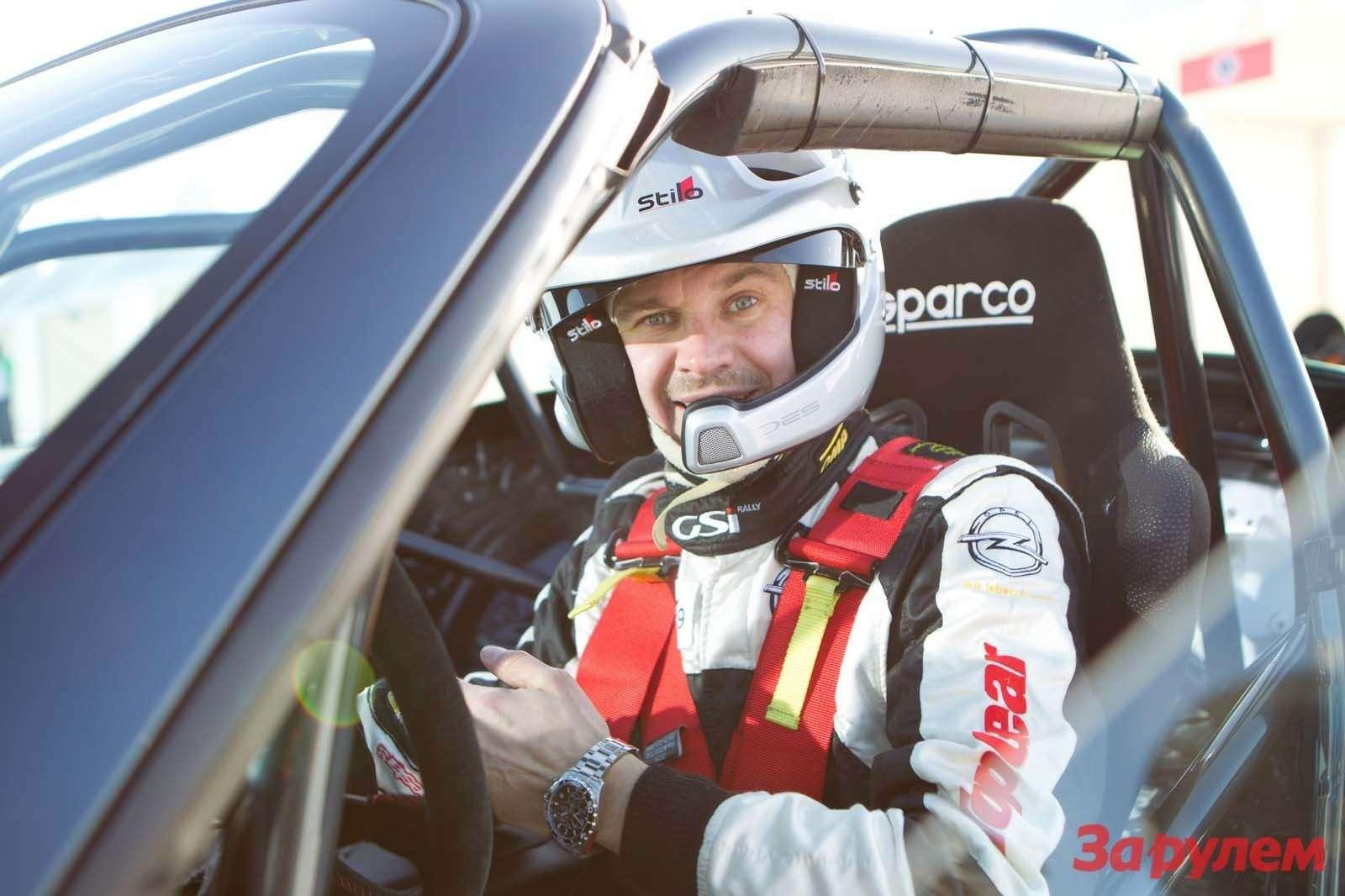 Mazda MX5Ice Race 2013     95