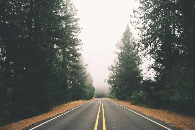 Картинки по запросу дорога