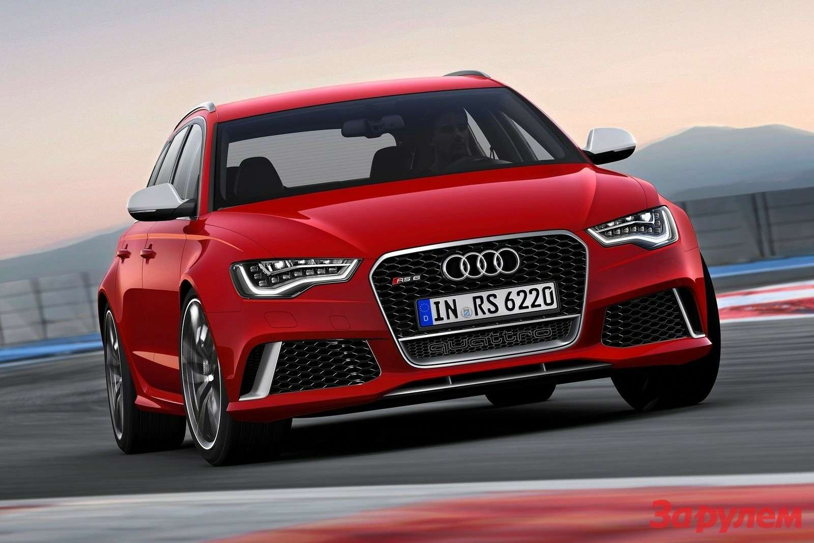 Audi-RS6_Avant_2014_1600x1200_wallpaper_01