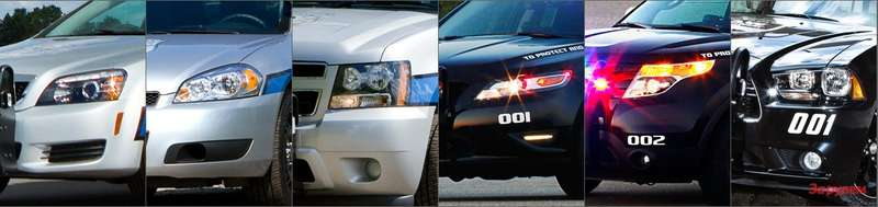 2012-Police-cars