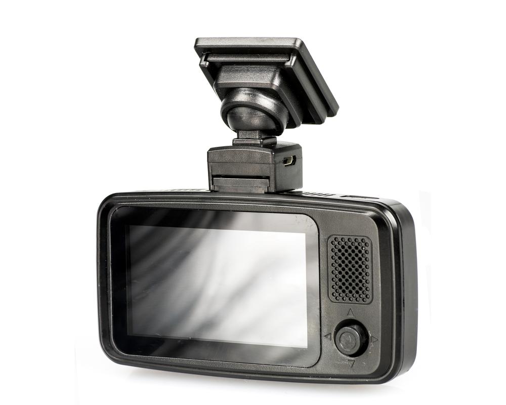 Тест видеорегистратора TrendVision TDR-719S: оптимизация— фото 752117