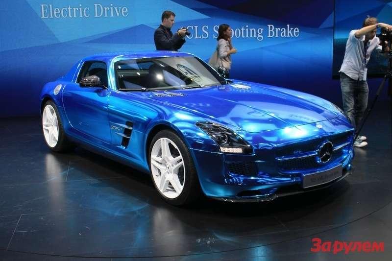 mercedes-benz-sls-amg-electric-drive_100403545_l
