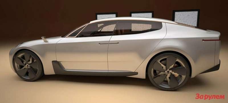 04-kia-sport-sedan-concept