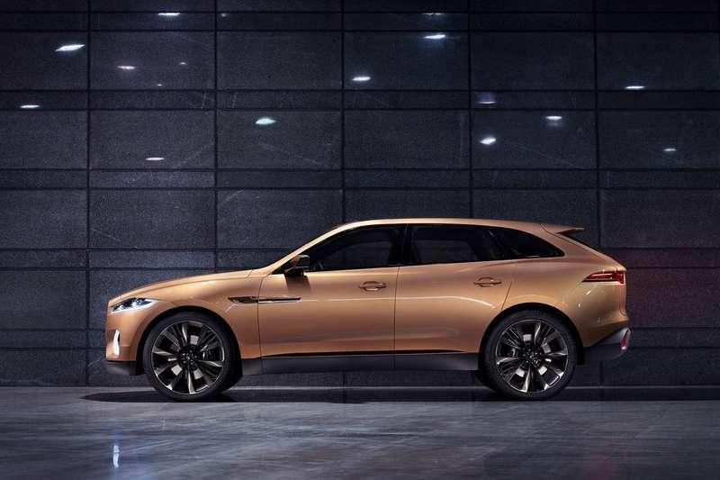 Jaguar-C-X17_5-Seater_Concept_2013_1600x1200_wallpaper_04