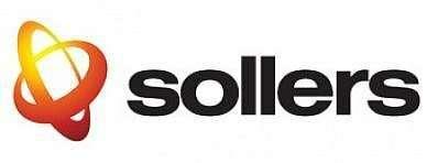 sollers_logo