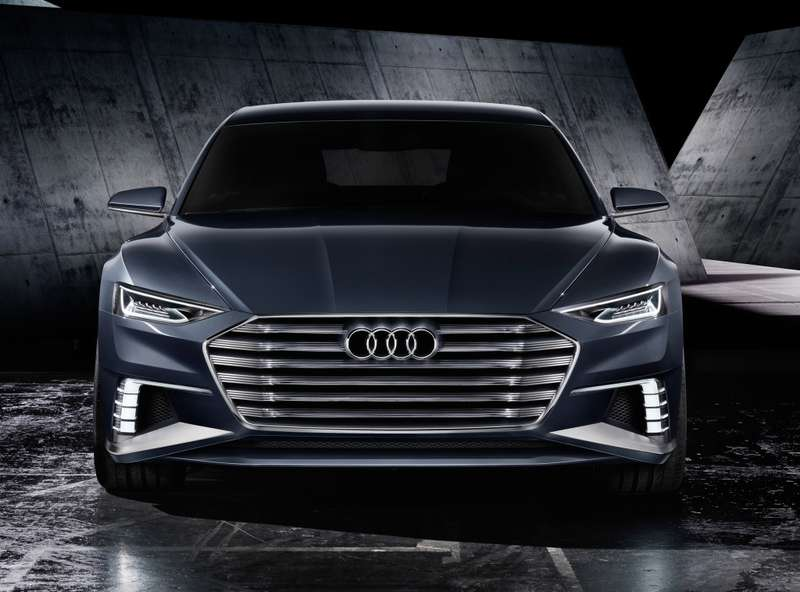 audi_prologue_avant_10