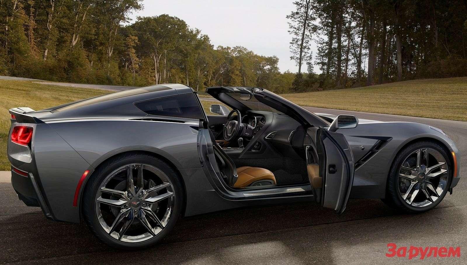 Chevrolet-Corvette_C7_Stingray_2014_1600x1200_wallpaper_13