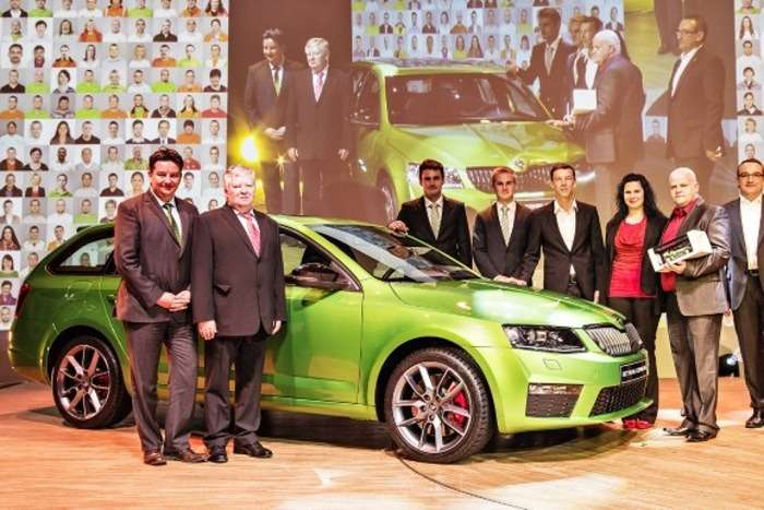 141217 One millionth ŠKODA Customer in 2014_jpg