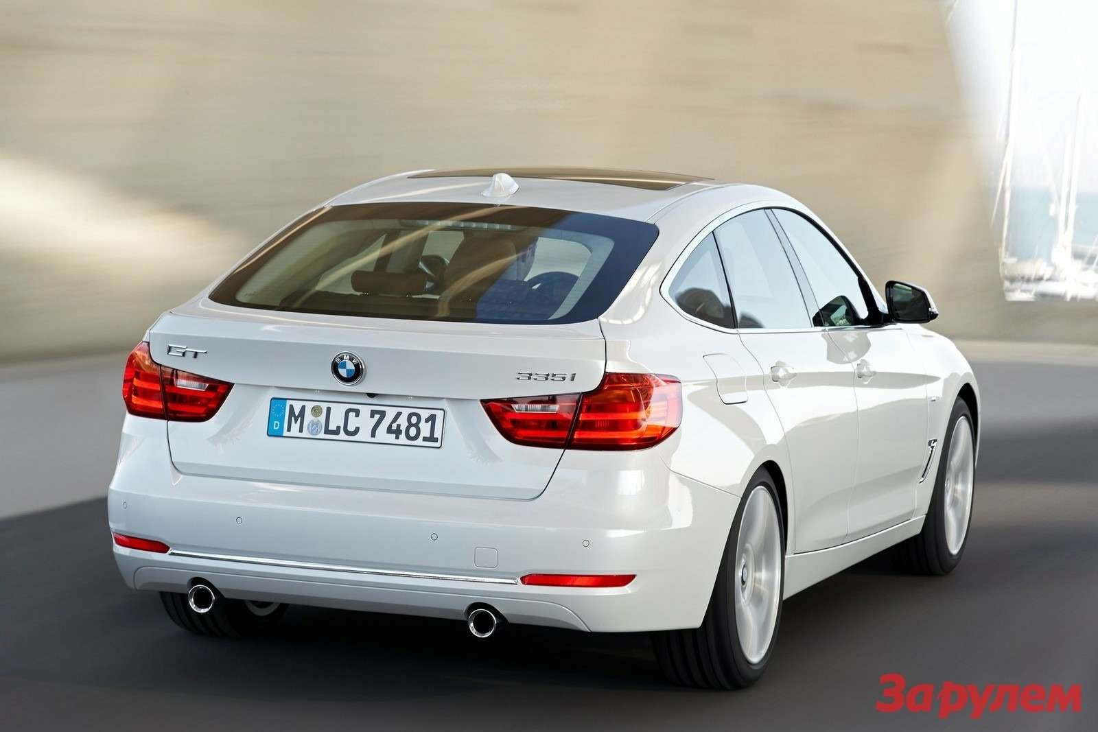 BMW-3-Series_Gran_Turismo_2014_1600x1200_wallpaper_29