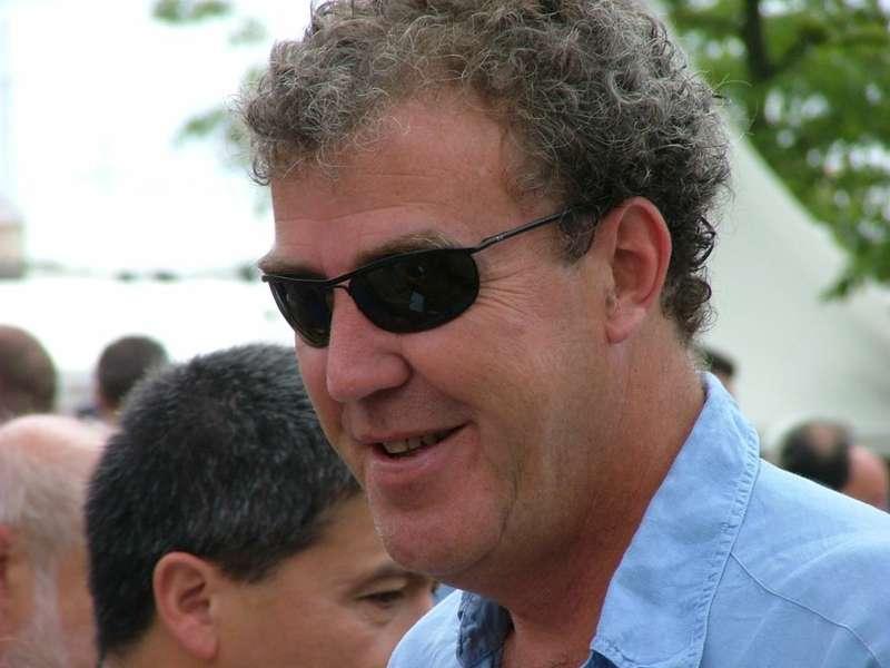 Jeremy_Clarkson