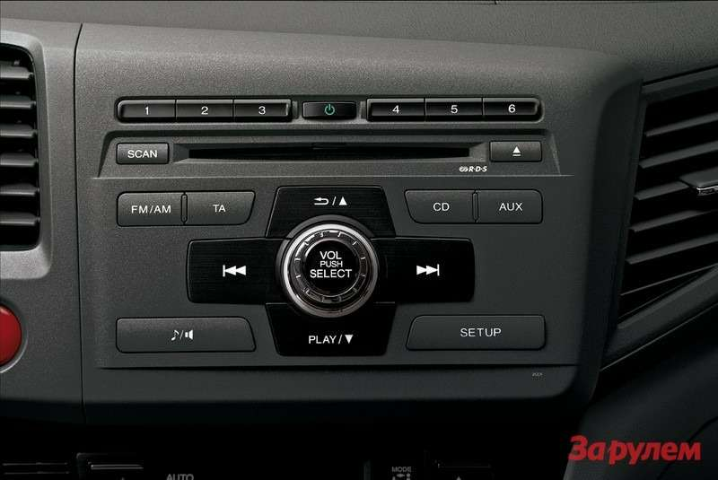 Honda Civic Interiors_05