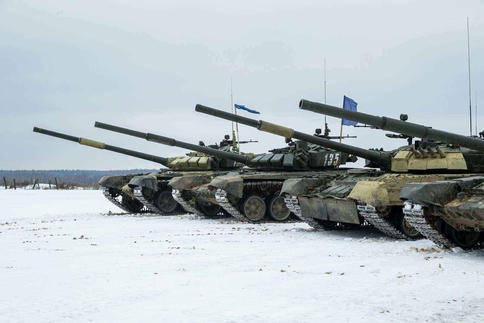 T-72B3_8