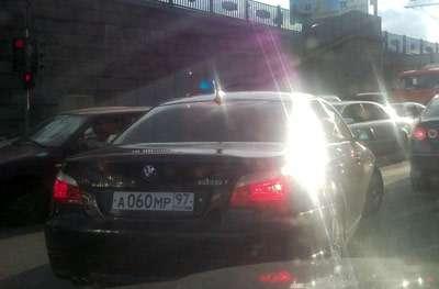 BMWСергея Дубика_no_copyright