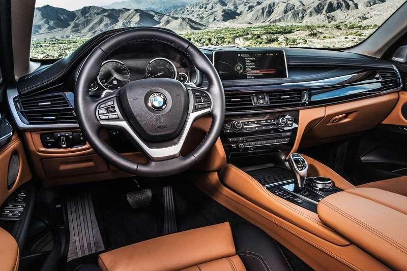BMW-X6_2015_1600x1200_wallpaper_32