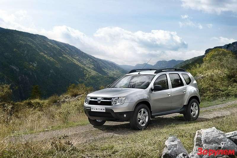 Dacia-Duster4