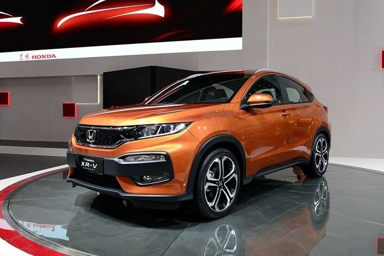 Honda-XR-V-front-three-quarter-at-Chengdu-Auto-Show-2014