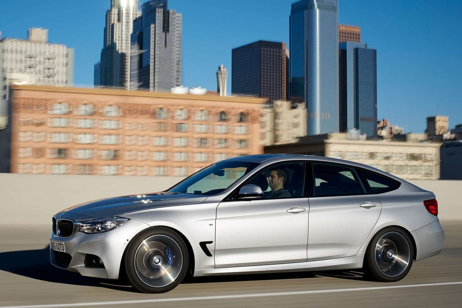 BMW-3-Series_Gran_Turismo_2014_1600x1200_wallpaper_19