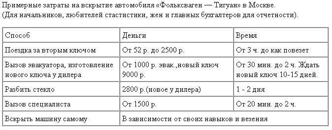 201006181904_no_copyright_scheme