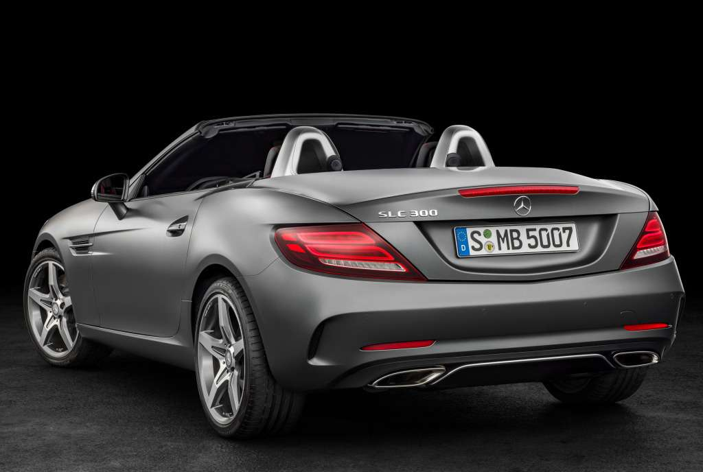 mercedes-benz_unsorted_126