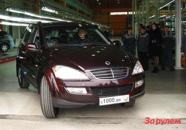 SY10001