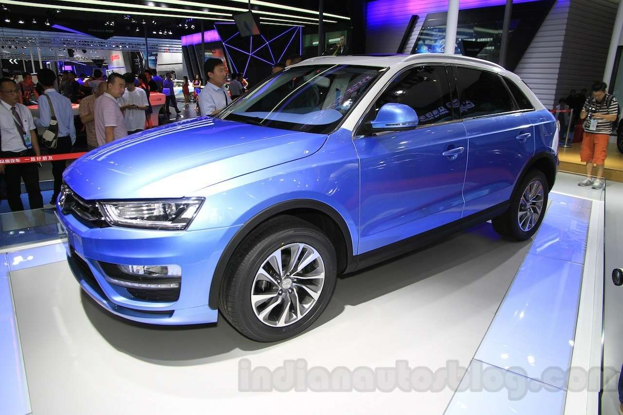 audi-q3-clone-presented-at-the-2015-chengdu-auto-show-photo-gallery_8