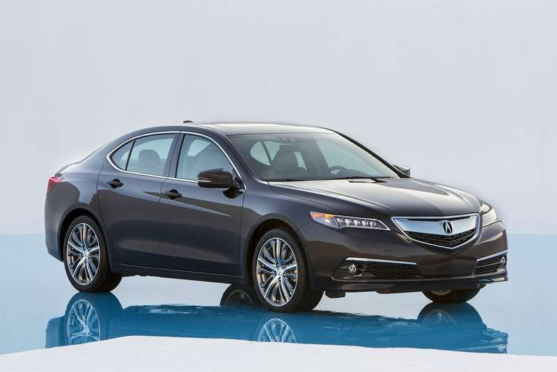 Acura-TLX_2015_1600x1200_wallpaper_07
