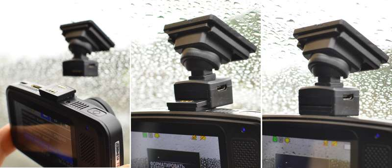 Супертест ЗР— дорогущие видеорегистраторы иудалой бюджетник