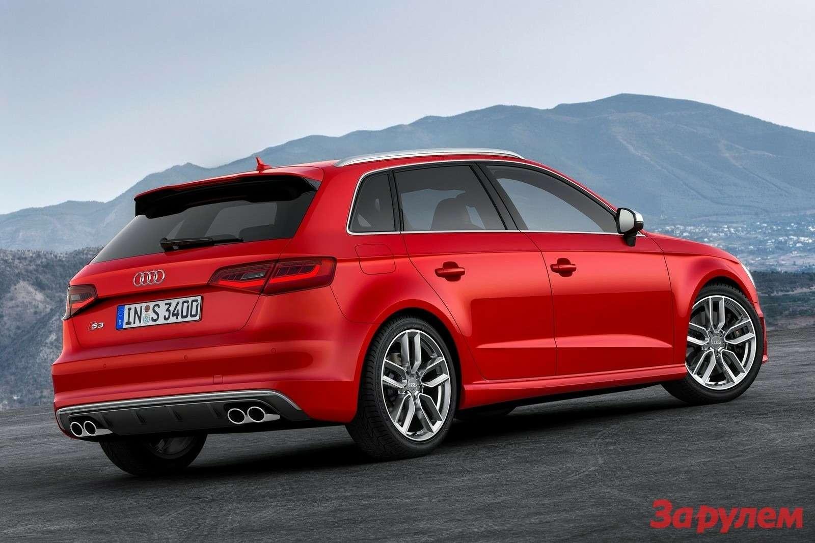 Audi-S3_Sportback_2014_1600x1200_wallpaper_04