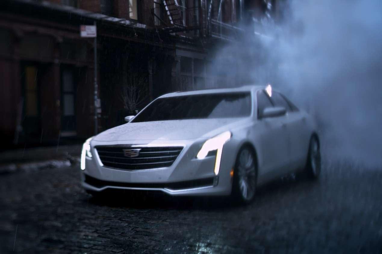 Cadillac_TheDaring_NoRegrets_CT6