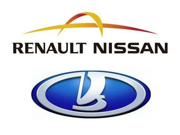 _no_copyright_Renault-Nissan-Avtovaz