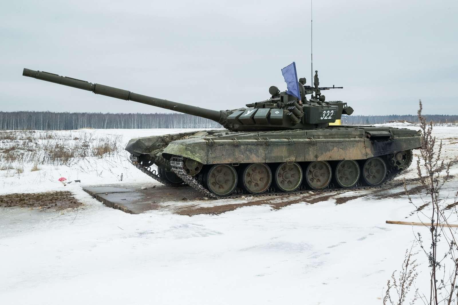 T-72B3_11