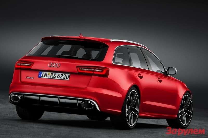 Audi-RS6_Avant_2014_1600x1200_wallpaper_0a