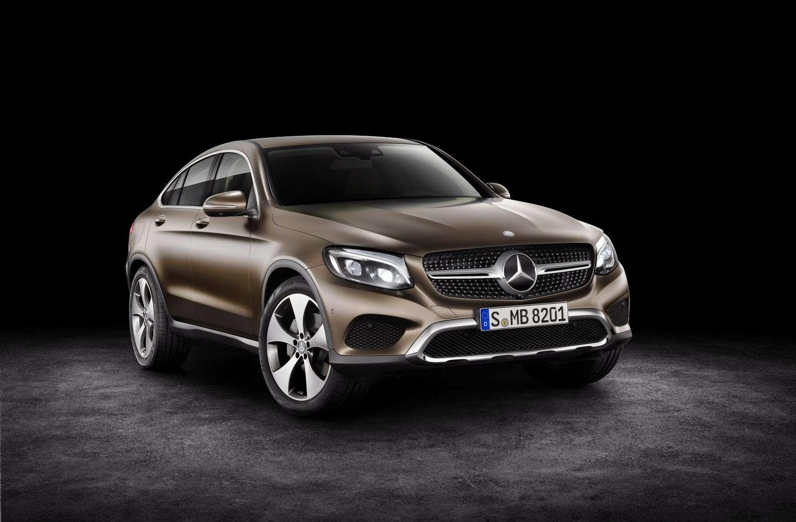 Mercedes-GLC-Coupe-1