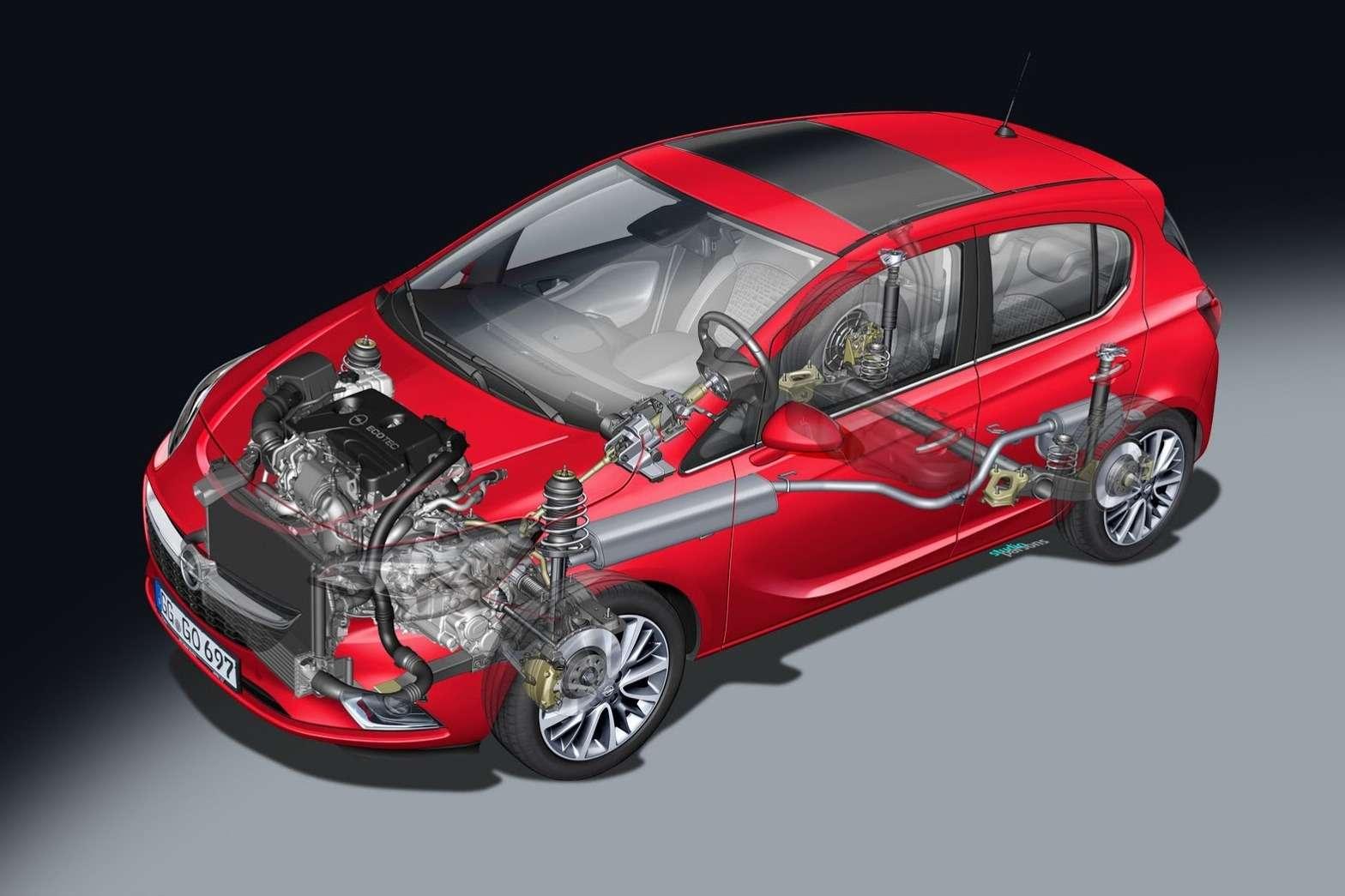 2015-Opel-Corsa-31