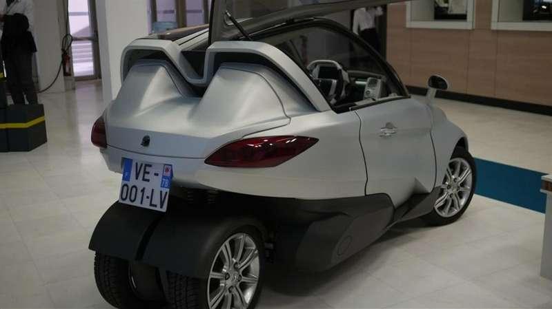 Peugeot_PSA_VELV_2011(3)