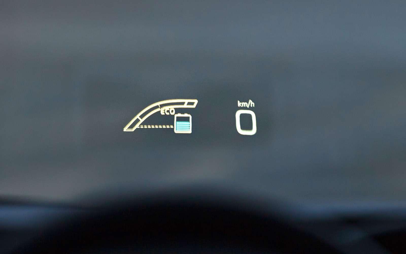 Новый Toyota Prius: сколько-сколько онстоит?!— фото 755707